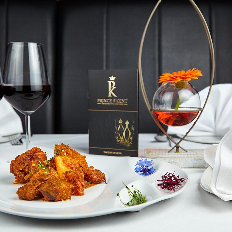 princeofkentrestaurant83
